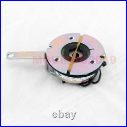 24VDC Warner Electric Motor Brake for Mobility Scooter & Power Wheelchair Parts