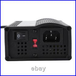 24V 5A Battery Charger for Electric Pride Mobility Wheelchair /Scooter Skip Bike