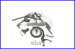Car Vehicle Mobility Scooter Wheelchair Lifter Hoist Kit 11472149