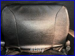 Factory Original Golden Technologies GC240 Mobility Scooter Seat Assembly