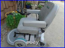 Hoveround MPV Mobility Scooter NICE Shipping Available