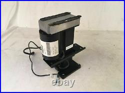 Invacare TDX Spree Seat Lift Actuator for Power Mobility Scooter