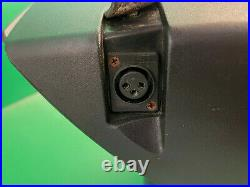 Left & Right Battery Boxes with for Pride Revo Mobility Scooter SC63/SC64 #F748