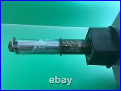 Motor, Brake, and Transaxle Assy for Rascal 230,235 & 600T Mobility Scooter #C806