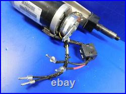 Motor Transaxle Brake Assembly for Mobility Scooter DWR1235L347 REV A / WARRANTY