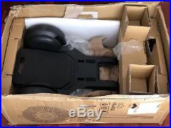 New Whill Model CI Personal Ev Mobility Wheel Chair Front Drive Base Replacement