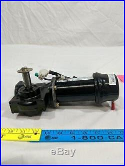 Pihsiang Mobility Scooter Motor power wheelchair right side m3-7um 3e2d3b5400802