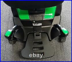 Pride Mobility Go Chair Electric Wheelchair 3 Month Warranty