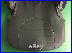 Rascal Seat Assy 18 W x18D Seat for Rascal AutoGo Power Mobility Scooter #C535